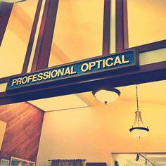 #olyeye #olyeyeclinic #olympiaeyeclinic #optometry #Ophthalmology #optometrist #vision #visioncorrection #correctivevision #eyeclinic #eyecare #glasses #contacts #pnw #WA #washington #olywa #laceywa #olympia #olympiawa #seattle #mymixx96