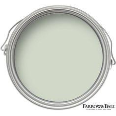 Farrow & Ball Estate No.204 Pale Powder