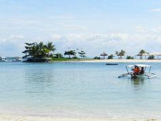 Maribago Beach Resort