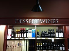 FASTSIGNS® of Vancouver, BC has custom sign and banner solutions to fit any need for your entire business. Simple Signs, Liquor Store, Cnc Router, Be Yourself Quotes, Wines, Vancouver, Liquor Cabinet, Banner, Lettering