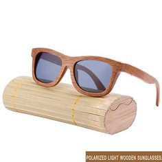 a31d13e63 37 Best Wooden Sunglasses - Rare Wooden Gifts images | Lenses ...