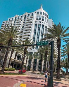 Miami Beach sensations  #Decoredecor #ferias #miami #decor #trip #vacation