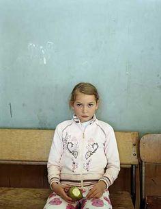Derek Henderson. #people #portrait #photography
