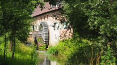 Astronomical Observatory, Travel Belgium, Place Of Worship, 15th Century, Days Out, Brewery, Restoration, Castle, Walking