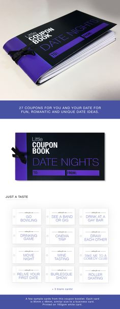 Date Night Ideas Unusual Love Coupons for Him Her Date Ideas Valentine Token Voucher Couples Valentine's