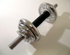El Conocimiento es muy importante a la hora de saber como aumentar masa muscular      ¿Quieres lucir mejor y quemar más calorías incluso en reposo? ¿Quieres saber como aumentar masa muscular rapidamente?  Lo harás si añades un poco