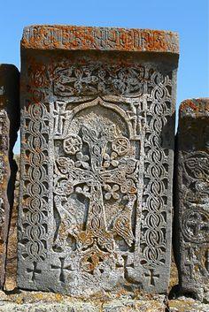 Noraduz - Armenia