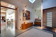 Apartman u potkrovlju_vise od 300 m2
