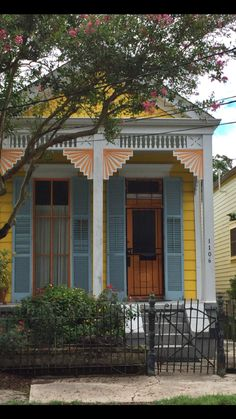 741 Best New Orleans Style Images New Orleans New Orleans Homes New Orleans Architecture