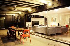 Casa-Westway-LR-Studio-Katagiri-Architecture-6