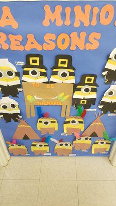28 Best my preschool doors and boards images in 2019 | Preschool
