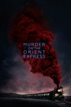 Murder on the Orient Express Murder on the Orient Express Online| Murder on the Orient Express Full Movie| Murder on the Orient Express in HD 1080p| Watch Murder on the Orient Express Full Movie Free Online Streaming| Watch Murder on the Orient Express in HD