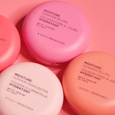 Blush Makeup, Beauty Makeup, Eye Makeup, Sephora Makeup, Hair Makeup, Mini Makeup, Makeup Geek, Beauty Skin, Sugar Scrub Diy