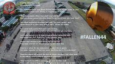pnp saf 44 final inspection