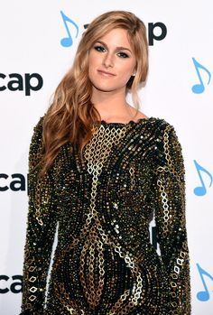 Cassadee Pope attends the annual ASCAP Country Music awards at the Omni Hotel on November 2015 in Nashville, Tennessee. Country Music Awards, Country Music Singers, Cassadee Pope, Celebs, Celebrities, Beauty Full, Famous Faces, Pretty Woman, Music Artists
