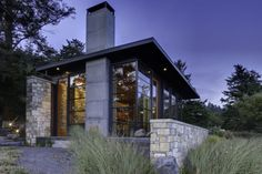 North Bay by Prentiss Architects