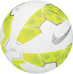 Nike Strike Soccer ball 3207117d16782