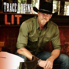 Home Page | Trace Adkins