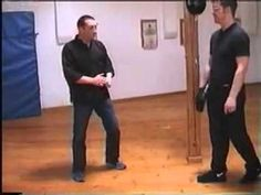 Self defense - TOMMY CARRUTHERS - Jeet Kune Do - WHATCH THE VIDEO HERE:  - http://how-to-self-defense.com/self-defense-tommy-carruthers-jeet-kune-do/ -