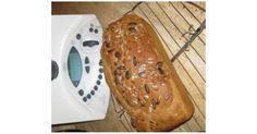 Dinkelbrot ruck- zuck ohne gehen, ein Rezept der Kategorie Brot & Brötchen. Mehr Thermomix ® Rezepte auf www.rezeptwelt.de