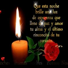 Imagen relacionada Condolence Messages, Condolences, Lady Guadalupe, Beautiful Gif, Night Quotes, Hope Love, Merry Christmas And Happy New Year, Spanish Quotes, Family Love