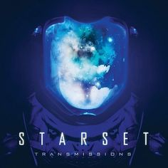Starset - Transmissions - July 8, 2014 A.D. Follow @starsetonline for important updates. http://starsetonline.com... pic.twitter.com/1dixGrwPH6