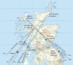 scotland-ley-lines-using-cygnus-land-locations.png (776×689)