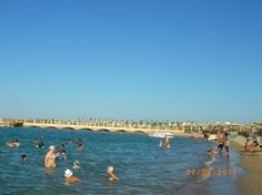 Sunrise Hotels and Cruises Egypt Hurghada