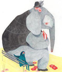 marine schneider - Google Search Little Elephant, Kids Rugs, Google Search, Home Decor, Decoration Home, Kid Friendly Rugs, Room Decor, Home Interior Design, Home Decoration