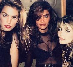 Patrick Demarchelier, Helena Christensen, 90s Party Outfit, 90s Outfit, 90s Fashion Grunge, 90s Grunge, Bruce Weber, Lauren Hutton, 90s Models