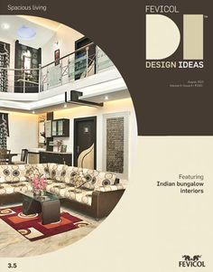 The 16 Best Fevicol Design Ideas Books Images On Pinterest Book