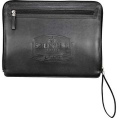 Alicia Klein iPad wristlet as low as $17.14