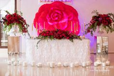 #The Best Day Ever A&I | Свадебная Империя