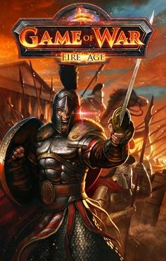 Game of War Fire Age Mod APK   Game of War Fire Age Free Gold and Chip   Game of War Fire Age Hack and Cheats Game of War Fire Age Hack 2019 Updated Game of War Fire Age Hack Game of War Fire Age Hack Tool Game of War Fire Age Hack APK Game of War Fire Age Hack MOD APK Game of War Fire Age Hack Free Gold Game of War Fire Age Hack Free Chip Game of War Fire Age Hack No Survey Game of War Fire Age Hack No Human Verification Game of War Fire Age Hack Android Game of War Fire Age Hack iOS Hero Crafts, App Hack, Gaming Tips, Game Logo, Strategy Games, Hack Online, Game App, Mobile Game, Gaming