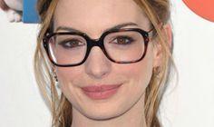 Óculos de Grau, qual o formato perfeito?