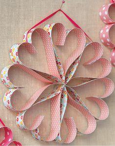 Valentine's Day Kid-Friendly Craft Ideas • Healthy Lifestyle Chicago Area Mom Blogger