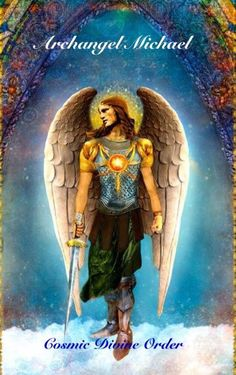 Angels Among Us, Angels And Demons, Angel Protector, Male Angels, Archangel Raphael, Raphael Angel, I Believe In Angels, My Guardian Angel, Angel Pictures