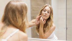#Les personnes qui ont souffert de l'acné mieux protégées du vieillissement? - BFMTV.COM: BFMTV.COM Les personnes qui ont souffert de…