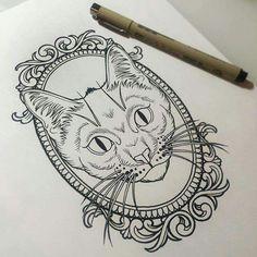 Tattoo Artist Megan Massacre