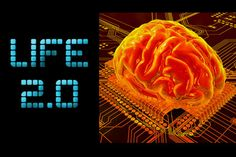 Is It Possible To Build An Artificial Superintelligence Without Fully Replicating The Human Brain ? | The technological singularity requires the creation of an artificial superintelligence (ASI). But does that ASI need to be modelled on the human brain, or is it even necessary to be able to fully replicate the human brain and consciousness digitally in order to design an ASI ?
