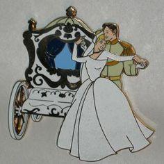 23 Best Disney - Prince Charming images | Cinderella ...