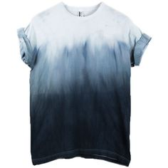 T-shirt mens tie dye Super ideas Mens Beach Shirts, Mens Printed Shirts, Cotton Shirts For Men, Dip Dye T Shirts, Men's Shirts, Party Shirts, Grey Shirt Dress, Ombre Shirt, Gray Dress