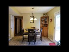Homes for sale in Tuscaloosa, 100521, 4730 McWrights Ferry Rd, Rusty Dockery, RealtySouth - YouTube