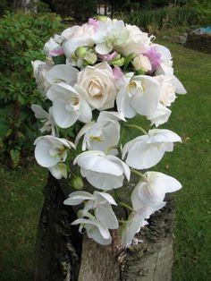 Blomsterbuket 2
