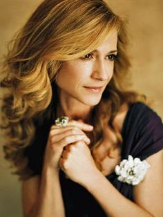 Holly Hunter (born March is an American actress. Pretty People, Beautiful People, Divas, Celebrity Hairstyles, Famous Hairstyles, Braided Hairstyles, Braids For Long Hair, Hollywood Actor, Celebs