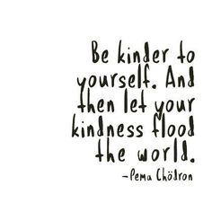 Flood the world with your kindness! Found this quote and had to share because it made my heart happy & quotes inspo inspirational quotes love kindness motivation mondays. The way you love others is a reflection of how you love yourself! Brave Quotes, Wise Quotes, Quotes To Live By, Motivational Quotes, Inspirational Quotes, Happy Quotes, Yoga Quotes, Random Quotes, Strong Quotes