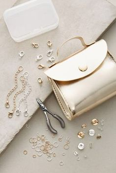 Anthropologie Jewelry Repair Kit https://www.anthropologie.com/shop/jewelry-repair-kit?cm_mmc=userselection-_-product-_-share-_-41176777