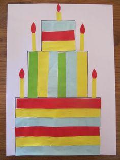 Origami, Activities For Kids, Diy And Crafts, Kindergarten, Flag, Pumpkin, Fruit, School, Birthday