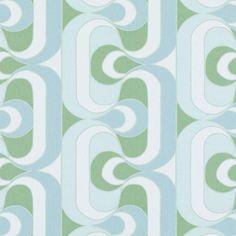 Pattern #21092 - 601 | Eileen K. Boyd Vol. 2 Exclusively for Duralee | Duralee Fabric by Duralee
