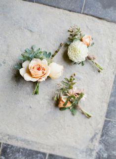 September Wedding — The Garden Gate Flower Company – Best Wedding Ceremony Ideas Small Wedding Bouquets, Wedding Reception Flowers, Bridal Flowers, Flower Bouquet Wedding, Floral Wedding, Bouquet Flowers, Table Flowers, Bridal Bouquets, Wedding Table